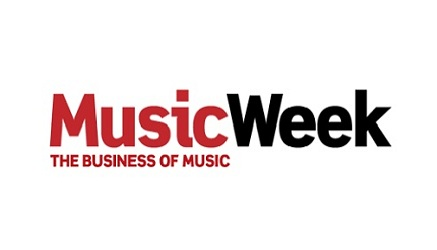 aMusic-Week-Logo1