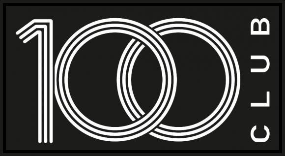 100-club-logo-580x317
